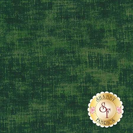 Studio Basics C3096-Green by Timeless Treasures Fabrics REM