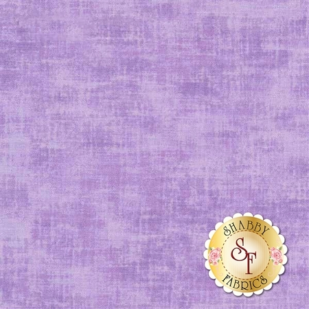 Studio Basics C3096-Lilac by Timeless Treasures Fabrics