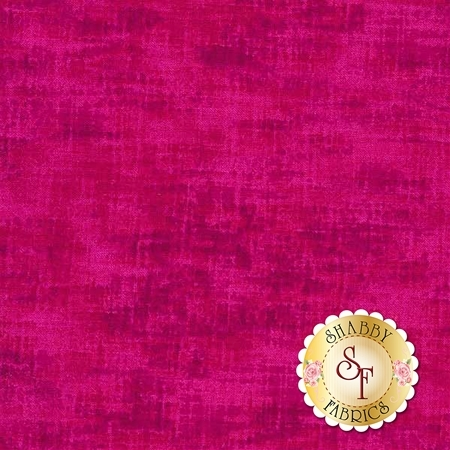 Studio Basics C3096-Lipstick by Timeless Treasures Fabrics