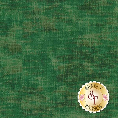 Studio Basics 3096-Pine by Timeless Treasures Fabrics
