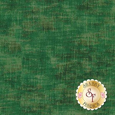 Studio Basics C3096-Pine by Timeless Treasures Fabrics