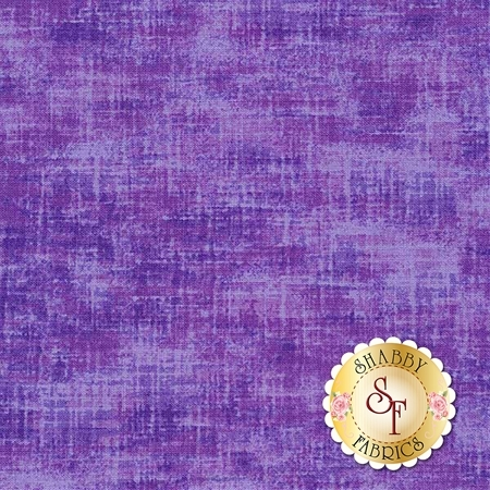 Studio Basics C3096-Purple by Timeless Treasures Fabrics