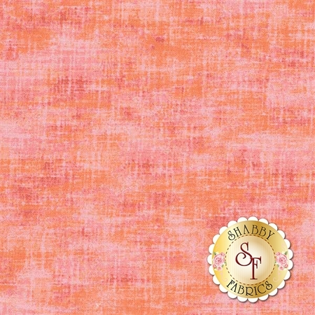 Studio Basics C3096-Salmon by Timeless Treasures Fabrics