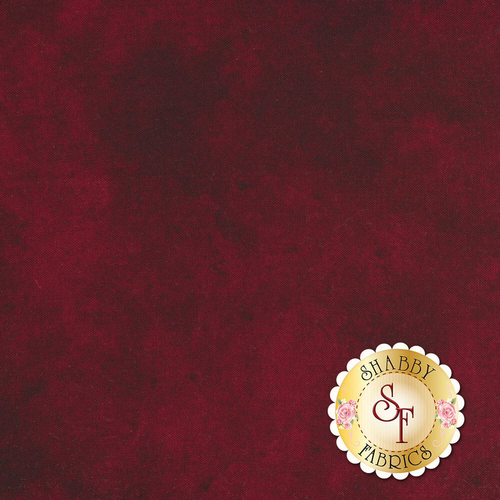 Suede 6 302-DR by P&B Textiles REM