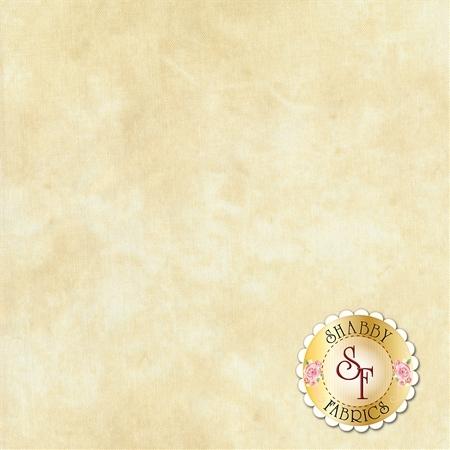 Suede Soft Hues 299-E by P&B Textiles