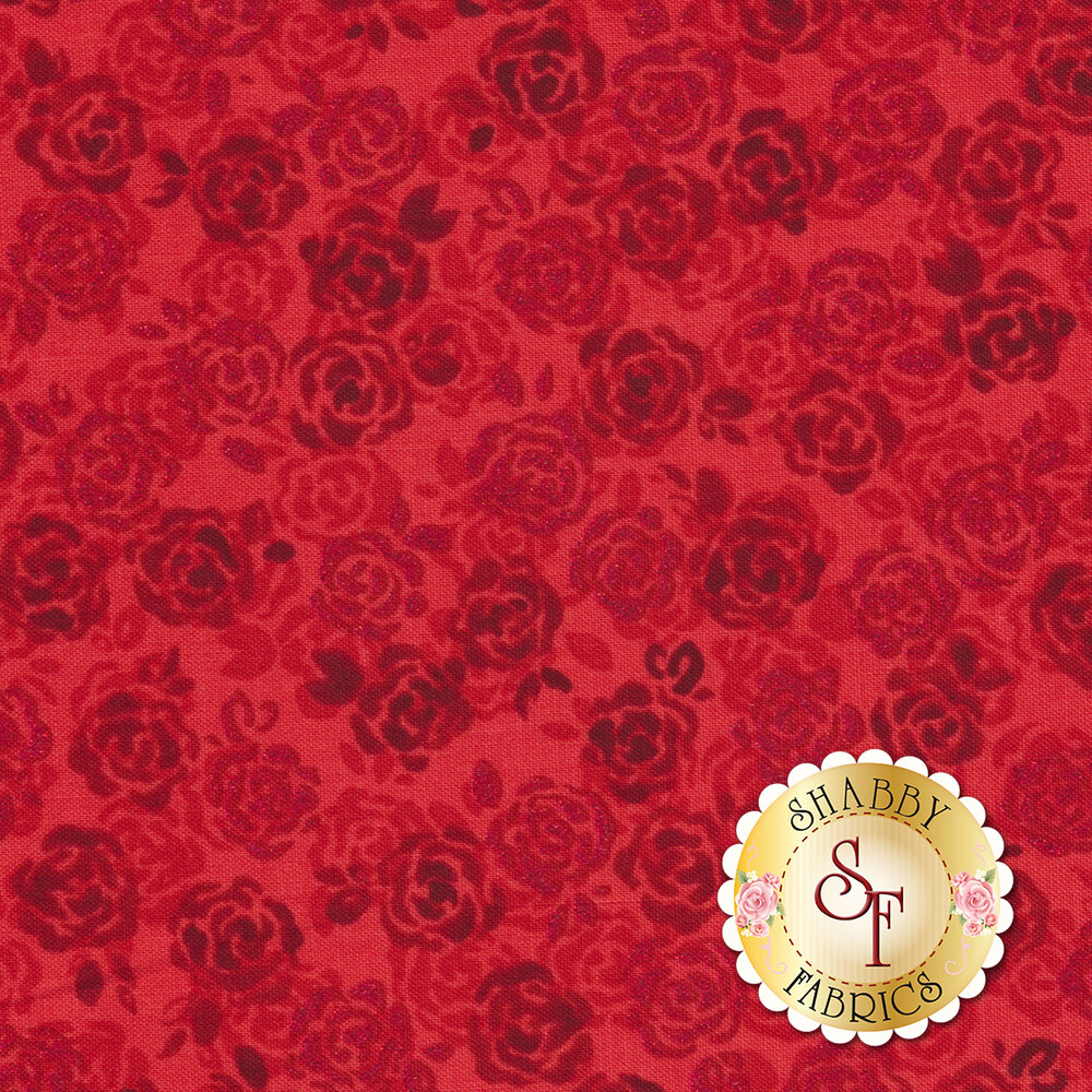 Sugar Berry 3375-2 by RJR Fabrics available now