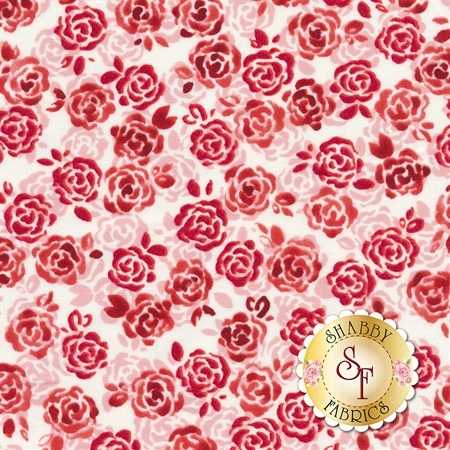 Sugar Berry 3375-3 by RJR Fabrics