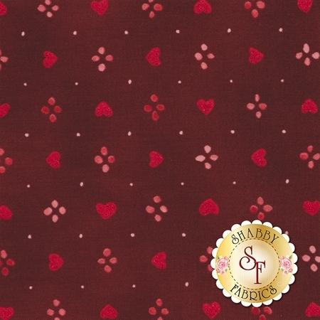 Sugar Berry 3376-2 by RJR Fabrics