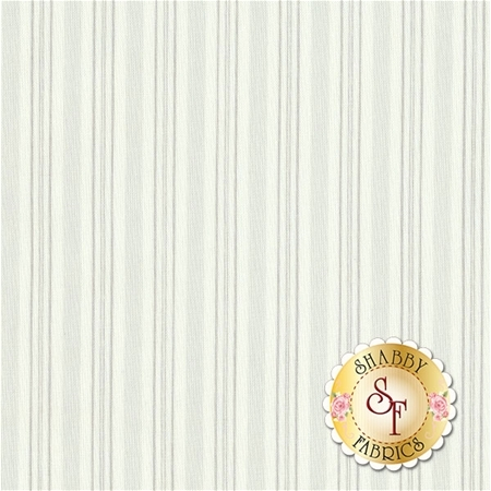 Sugar Plum Christmas 2916-15 by Moda Fabrics