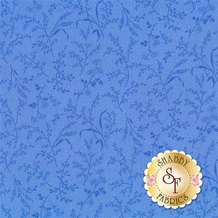 Summer Breeze IV 33285-14 Blue by Moda Fabrics