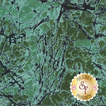 Sun Stone 4319-45 by Paula Nadelstern For Benartex Fabrics