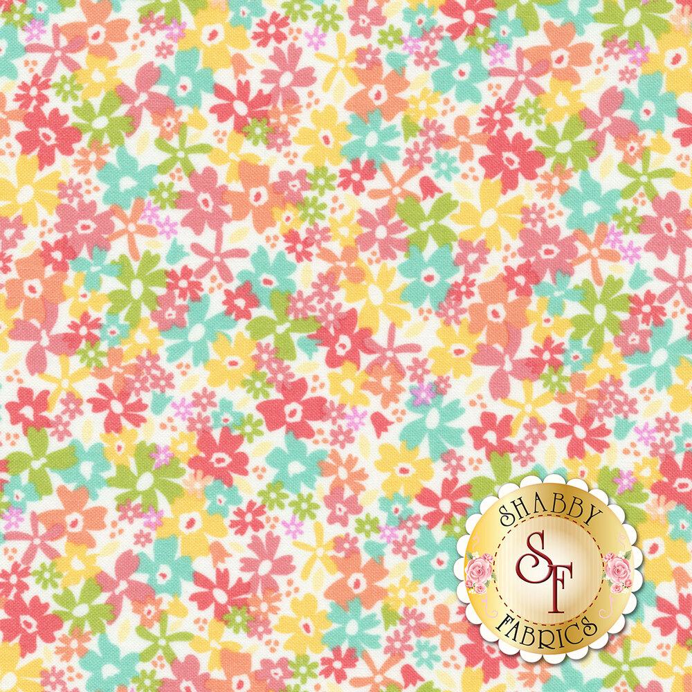 Sunnyside Up 29052-11 for Moda Fabrics