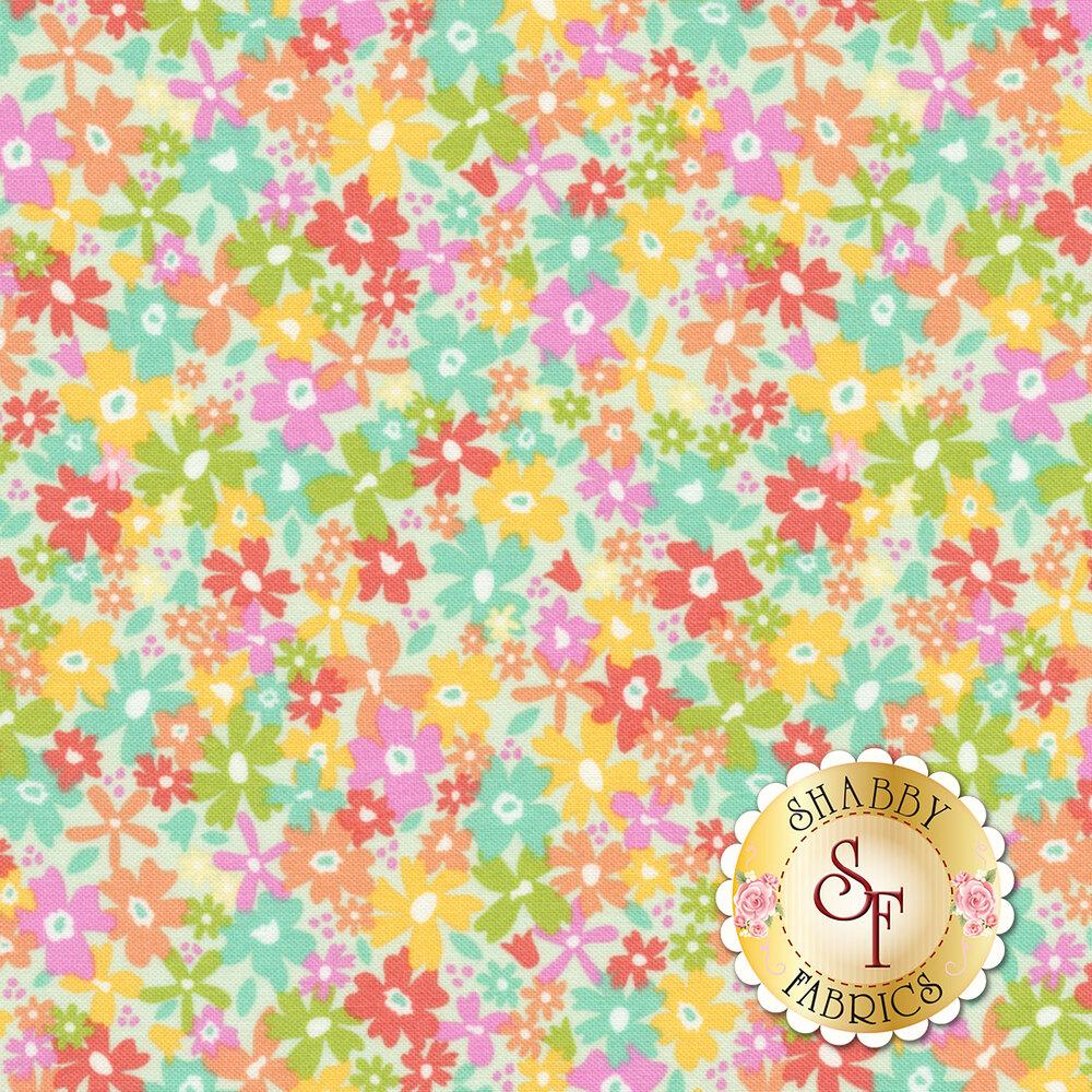 Sunnyside Up 29052-20 for Moda Fabrics