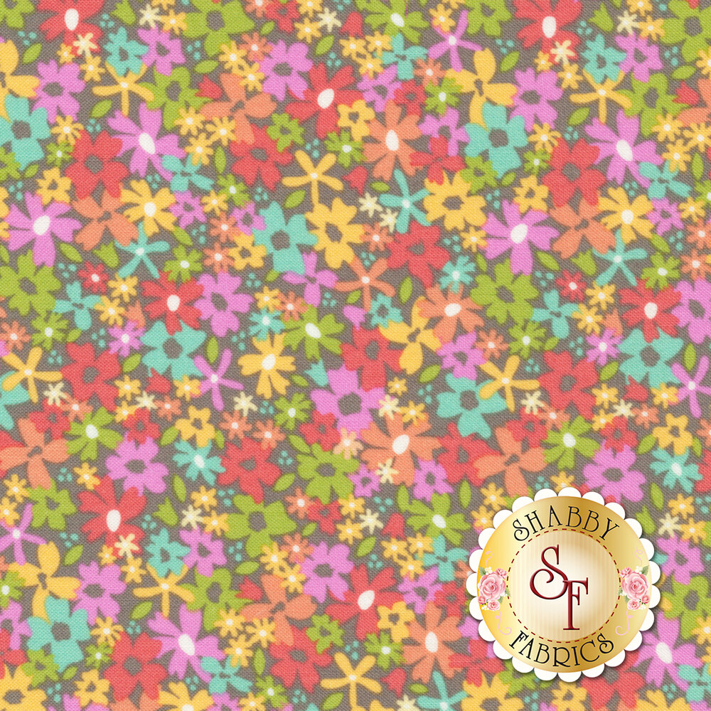 Sunnyside Up 29052-24 for Moda Fabrics
