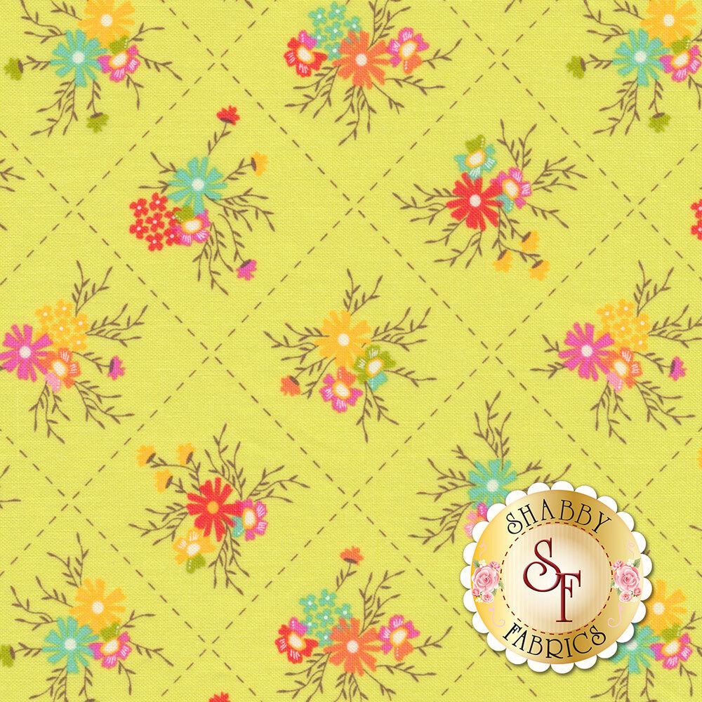 Sunnyside Up 29053-22 for Moda Fabrics