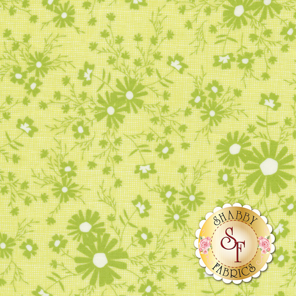 Sunnyside Up 29054-23 for Moda Fabrics