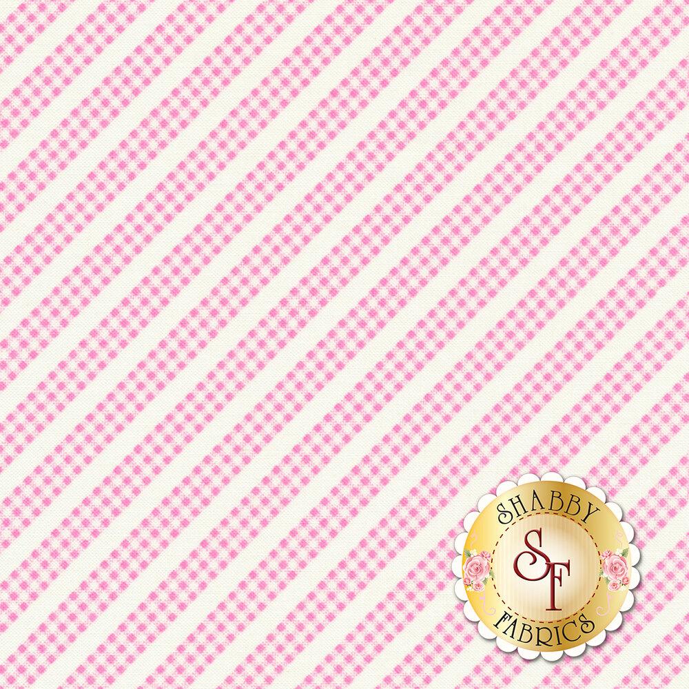 Sunnyside Up 29058-28 for Moda Fabrics