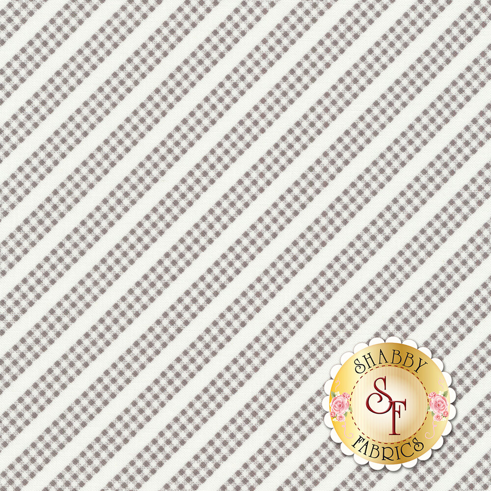 Sunnyside Up 29058-34 for Moda Fabrics