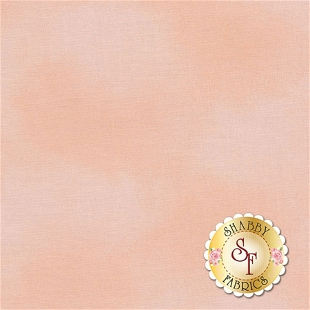Sweet Baby Blush 2045-12 by Dover Hill for Benartex Fabrics