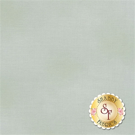 Sweet Baby Blush 2045-16 Minty by Dover Hill for Benartex Fabrics