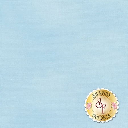 Sweet Baby Blush 2045-18 Blue by Dover Hill for Benartex Fabrics