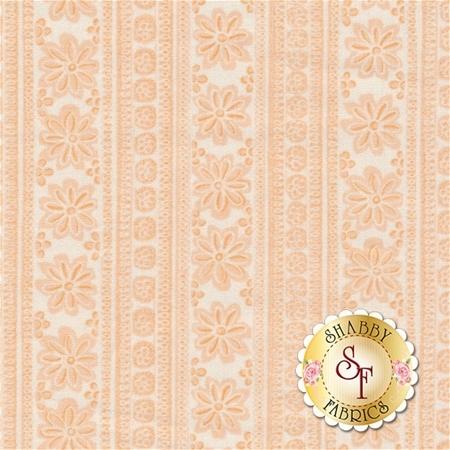 Sweet Baby Rose 572-36 by Benartex Fabrics- REM