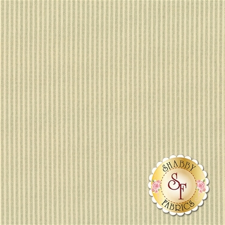 Sweet Cherry Wine 2788-11 Falling Rain by Blackbird Designs for Moda Fabrics