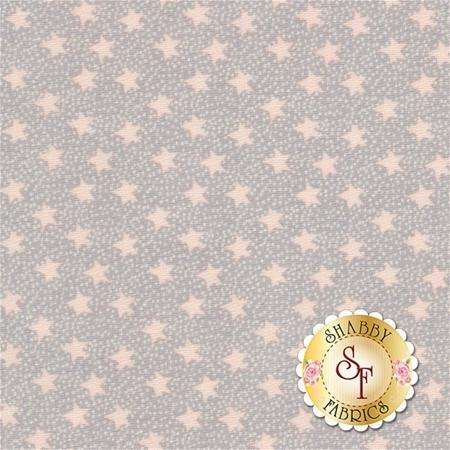 Sweet Dreams 101.130.03.1 Nightfall Pink by Maude Asbury for Blend Fabrics