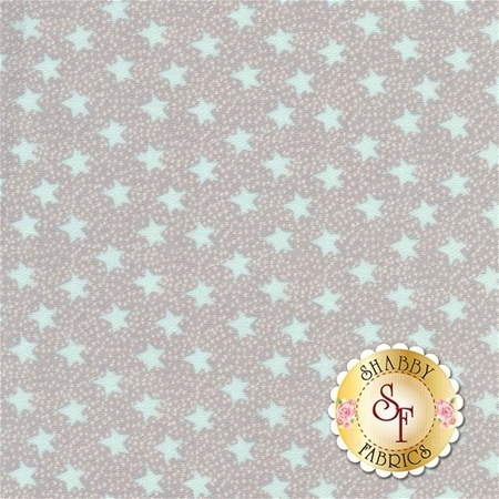 Sweet Dreams 101.130.03.2 by Blend Fabrics