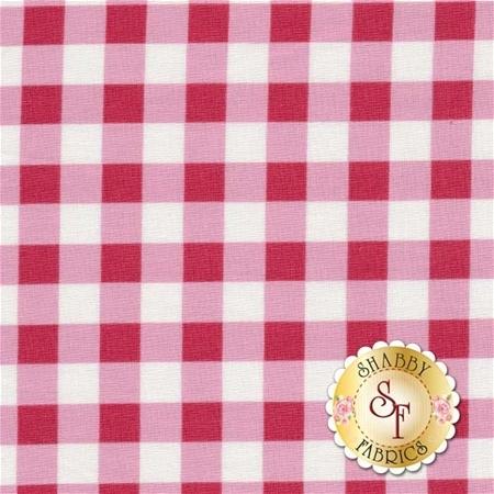 Sweet Lady Jane PWJS054-Rose by Free Spirit Fabrics
