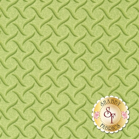 Sweet Pea Flannel F8127-G by Maywood Studio