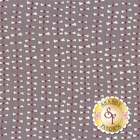 The Cookie Exchange 5623-23 Concrete by Sweetwater for Moda Fabrics