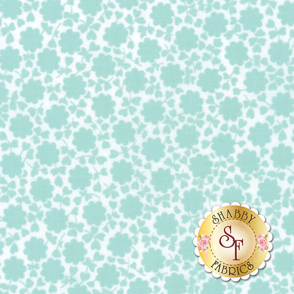 The Good Life 55156-12 by Bonnie & Camille for Moda Fabrics