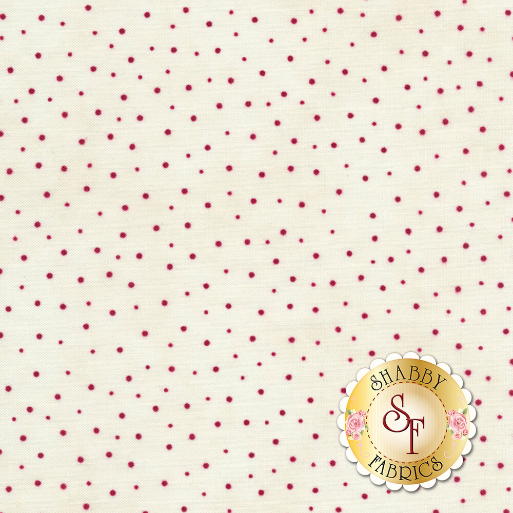 The Little Things 8417-ER by Maywood Studio Fabrics