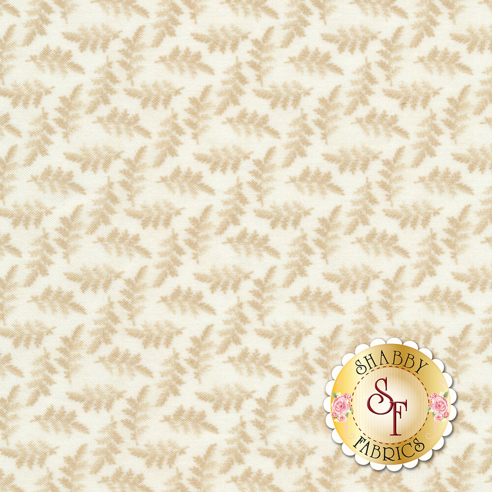 The Little Things 9103-E by Maywood Studio available at Shabby Fabrics