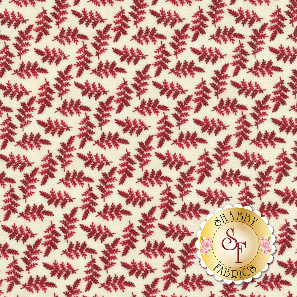 The Little Things 9103-ER by Maywood Studio available at Shabby Fabrics