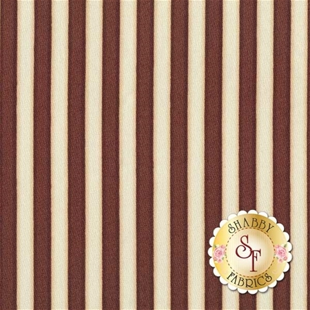 The Sweet Scoop 1226-2 by RJR Fabrics