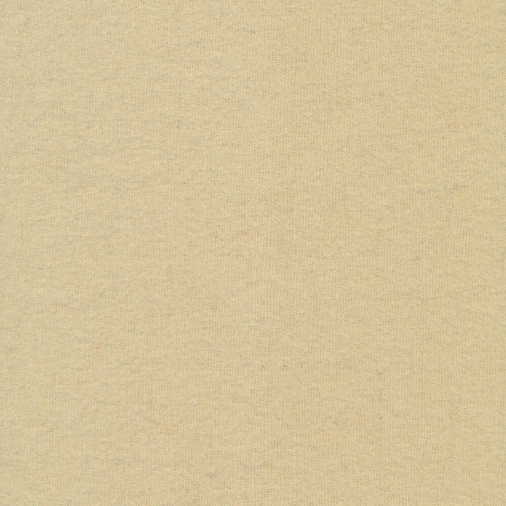 The Wool Collection 7717-0142 by Marcus Fabrics | Shabby Fabrics