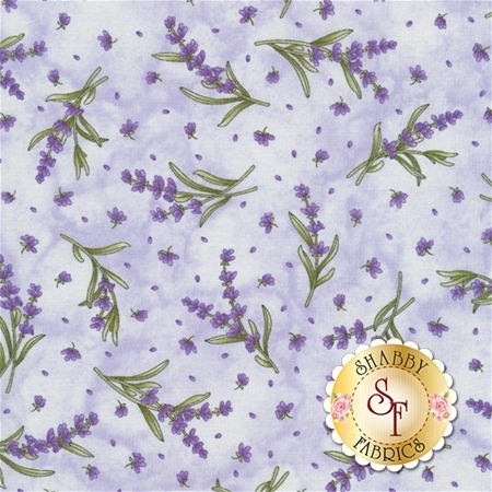 Thyme With Friends 8335-V by Kris Lammers for Maywood Studio