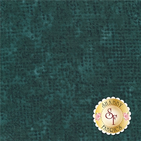 Tic Tac 3135-T1 by Kim Schaefer for Andover Fabrics