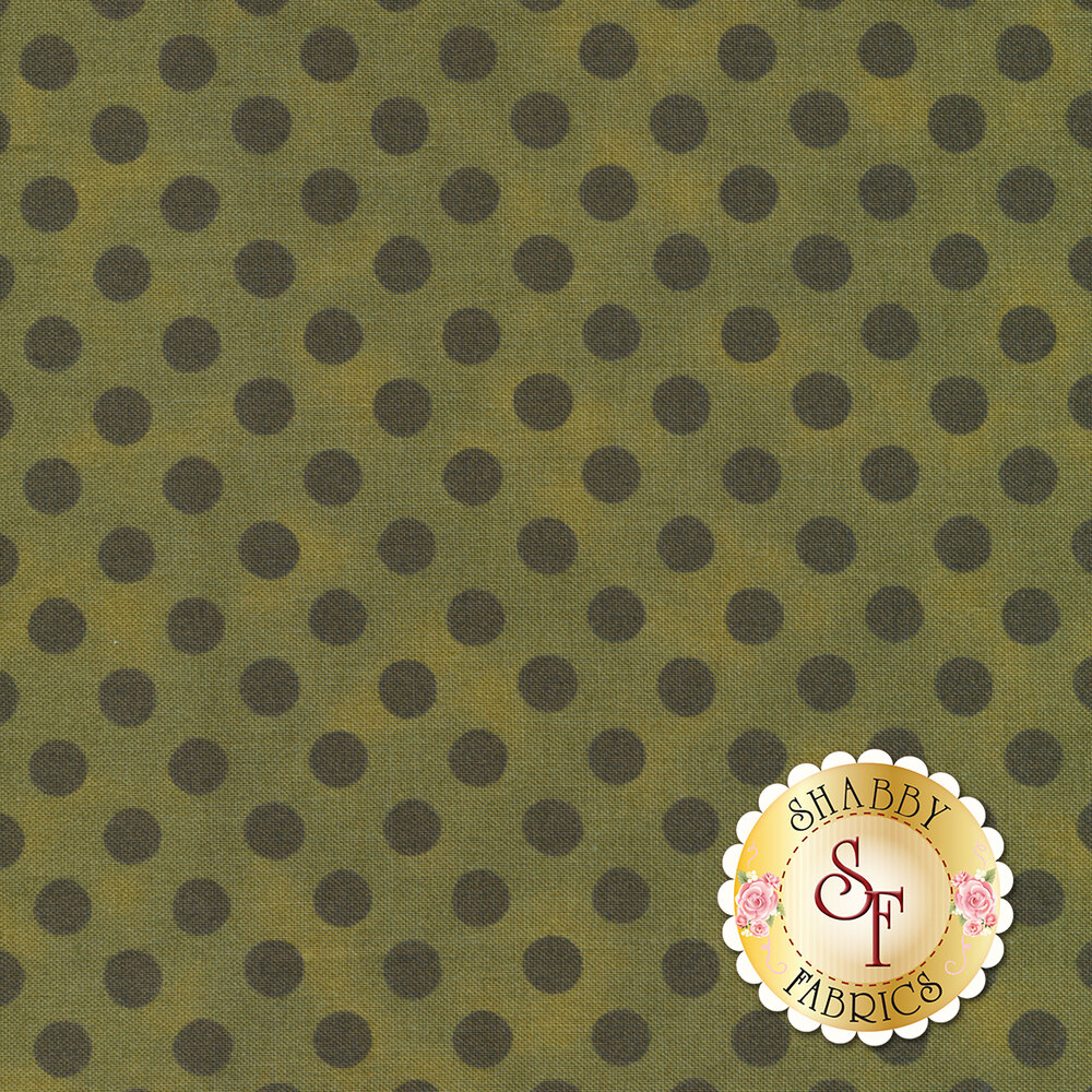 Too Cute To Spook 9119-66 by Blank Quilting Corporation