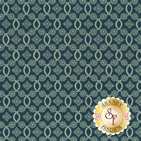 Torrington 3856-55 by Benartex Fabrics- REM