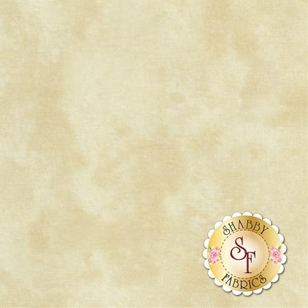 Toscana 9020-11 by Northcott Fabrics
