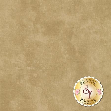 Toscana 9020-14 Taupe by Northcott Fabrics