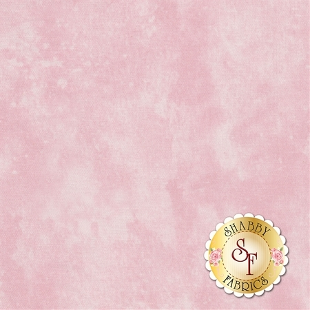 Toscana 9020-21 Pinky Swear by Northcott Fabrics