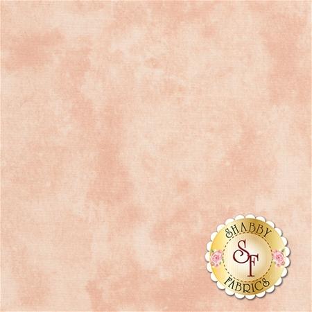 Toscana 9020-210 Ballet Slipper by Deborah Edwards for Northcott Fabrics