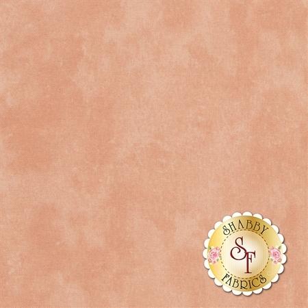 Toscana 9020-22 by Northcott Fabrics