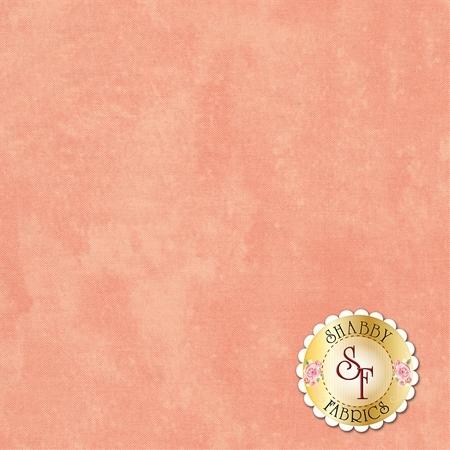 Toscana 9020-221 by Northcott Fabrics