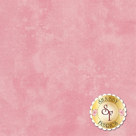 Toscana 9020-23 Cotton Candy by Deborah Edwards for Northcott Fabrics REM
