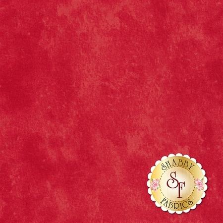 Toscana 9020-231 Valentino by Northcott Fabrics